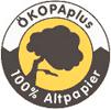 ÖKOPAplus