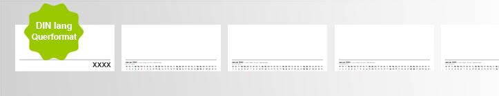 Kostenlose Kalender Downloadvorlagen Saferprint