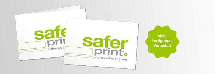 Visitenkarten Drucken Günstig Nachhaltig Onlinedruckerei