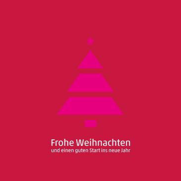 Weihnachtsgrüße Vorlage.Kreative Designvorlagen Für Weihnachtskarten Kostenlos Saferprint