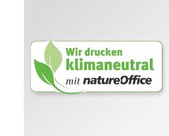 natureOffice