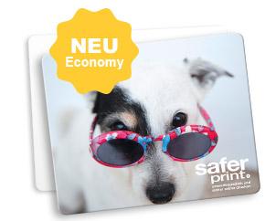 mousepads-economy