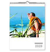 kalender-a3-hoch