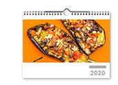 kalender-a4-quer