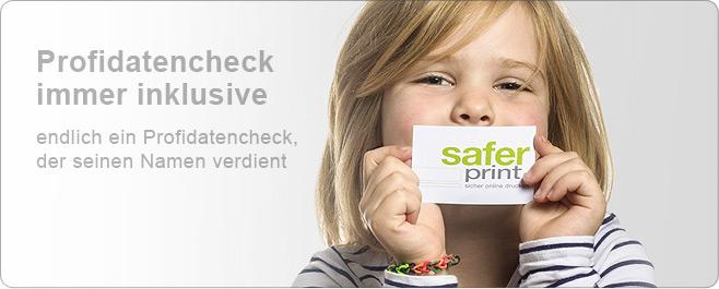 safer-print Tipps für sicheres Drucken